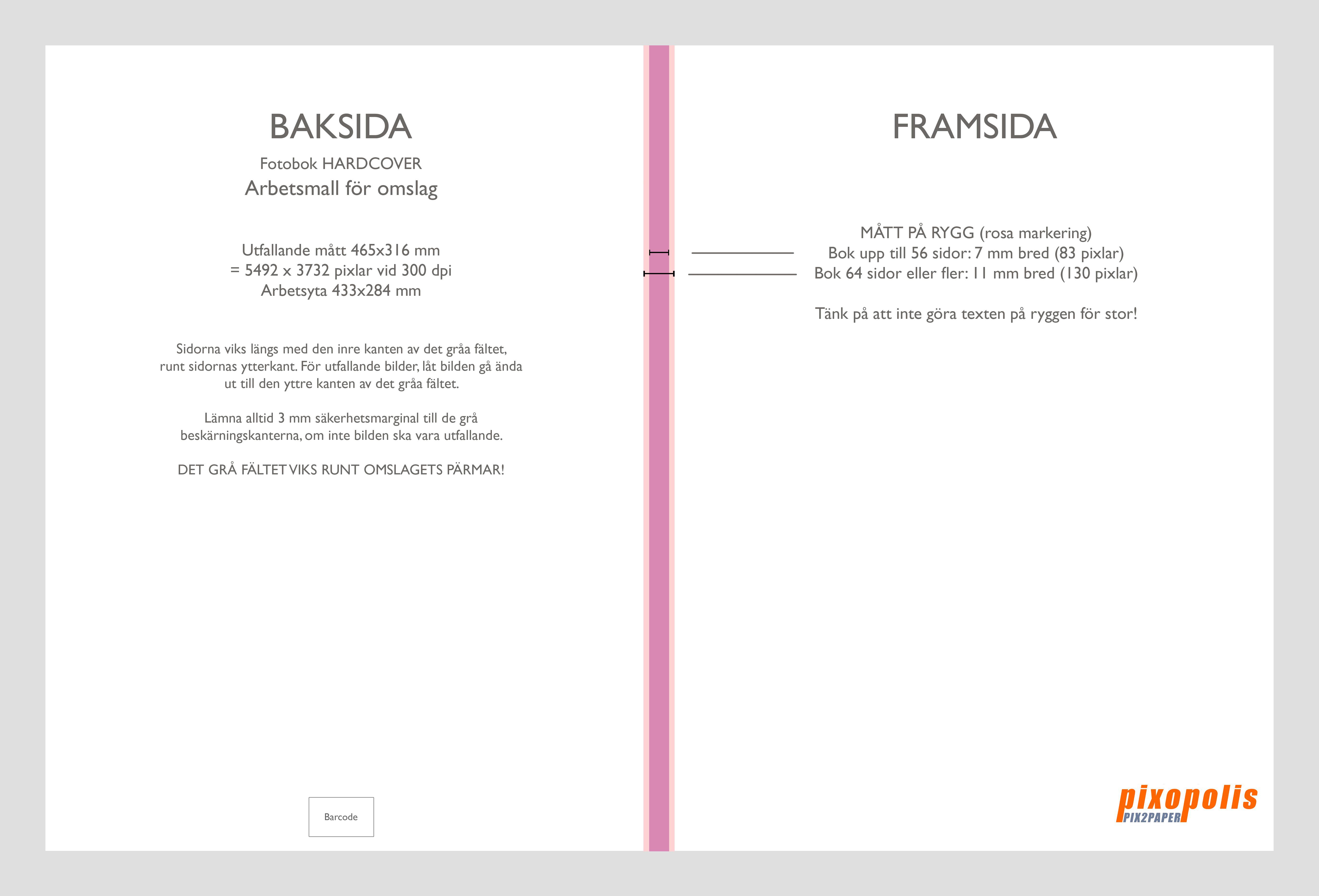 Fantastisch Adobe Indesign Buchvorlagen Bilder - Entry Level Resume ...