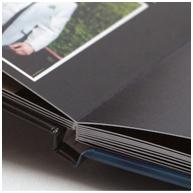 fotobok-tryckkvalitet-framkallad2
