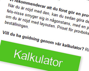 fotobok_kalkulator