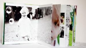 fotobok.example albums_0053