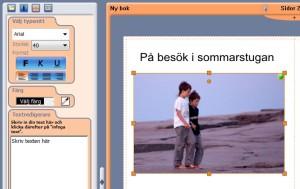 fotobok_textredigering