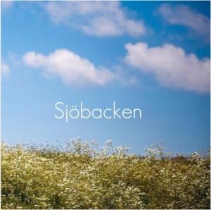 fotobok_sjobacken